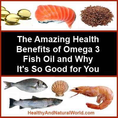 25 best ideas about fish oil benefits on pinterest fish for Health benefits of fish