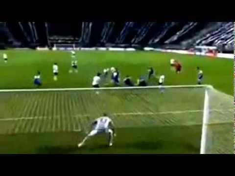 Corinthians 2 x 0 Boca Juniors - Final Libertadores da America (04/07/2012)