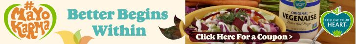 Light Italian Dressing Recipe : Food Network Kitchen : Food Network