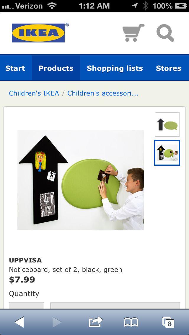 72 Best Ikea Nursery Images On Pinterest Ikea Nursery