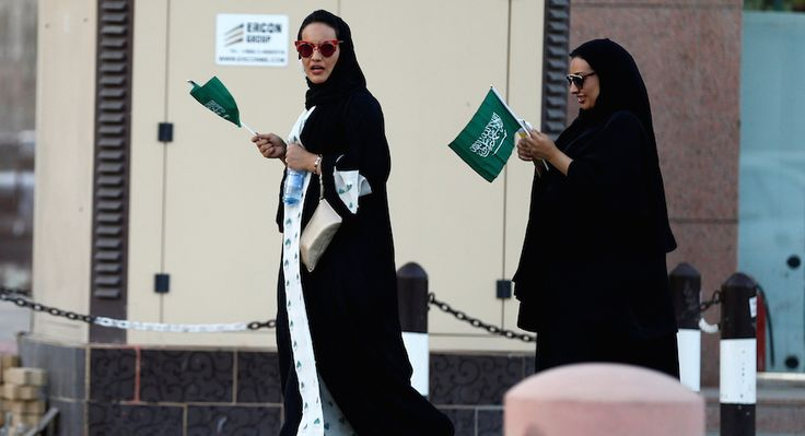 Saudi youths of both sexes are rebelling against their religious, social and political reality in light of contradictions between the religious and political speeches and deeds.