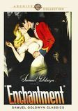 Enchantment [DVD] [1948], 26968551