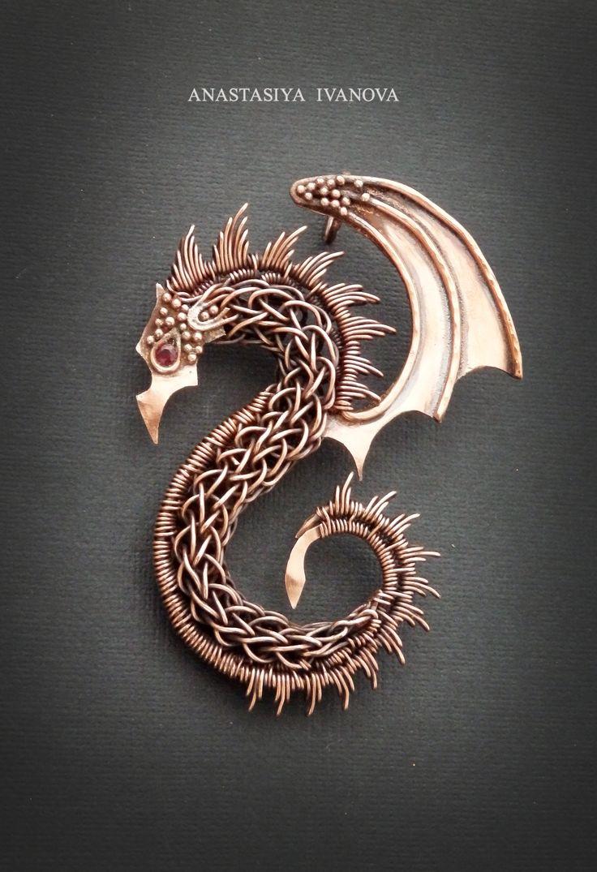 dragon_pendant_by_nastya_iv83-d9trwou.jpg (2916×4260)