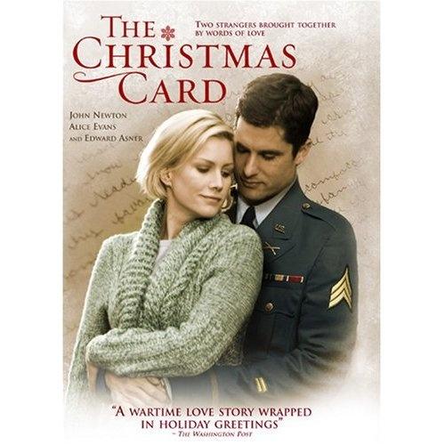 The Christmas Card  (2007)