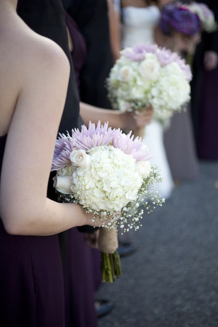 Photography By / http://melbarlowandco.com,Event Planning, Floral   Event Design By / http://dmeventsny.com