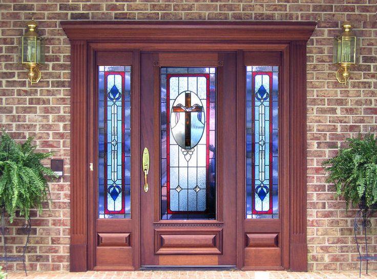 18 Best Images About Church Doors On Pinterest Door
