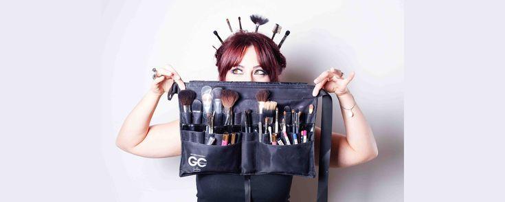 Sarah Mancini Make-Up,Truccatrice Consulente immagine estetista