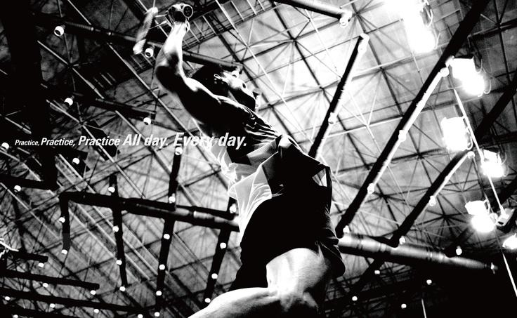 Lee Chong Wei smash badminton
