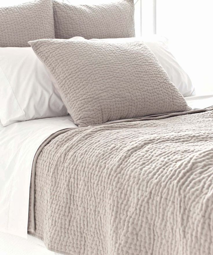 1012 Best Quilts And Bed Linen Images On Pinterest Bed