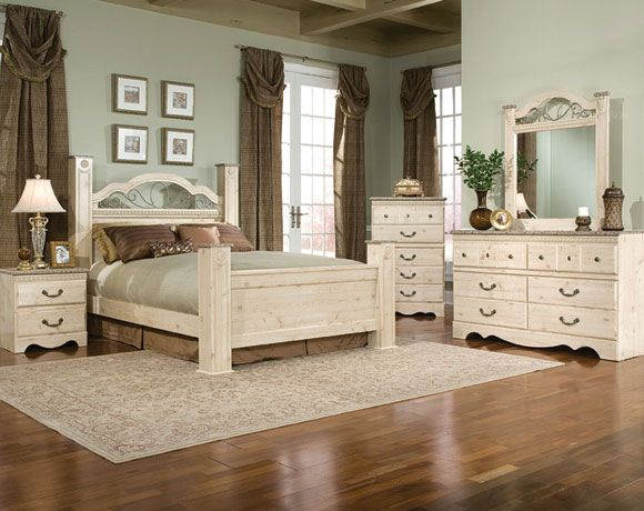 American Freight Bedroom Set Atlanta Bedroom SetDiscount Bedroom