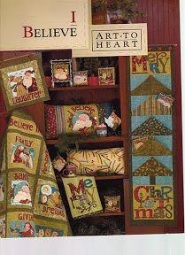 art à cœur I Believe - roso rosotali - Picasa Albums Web