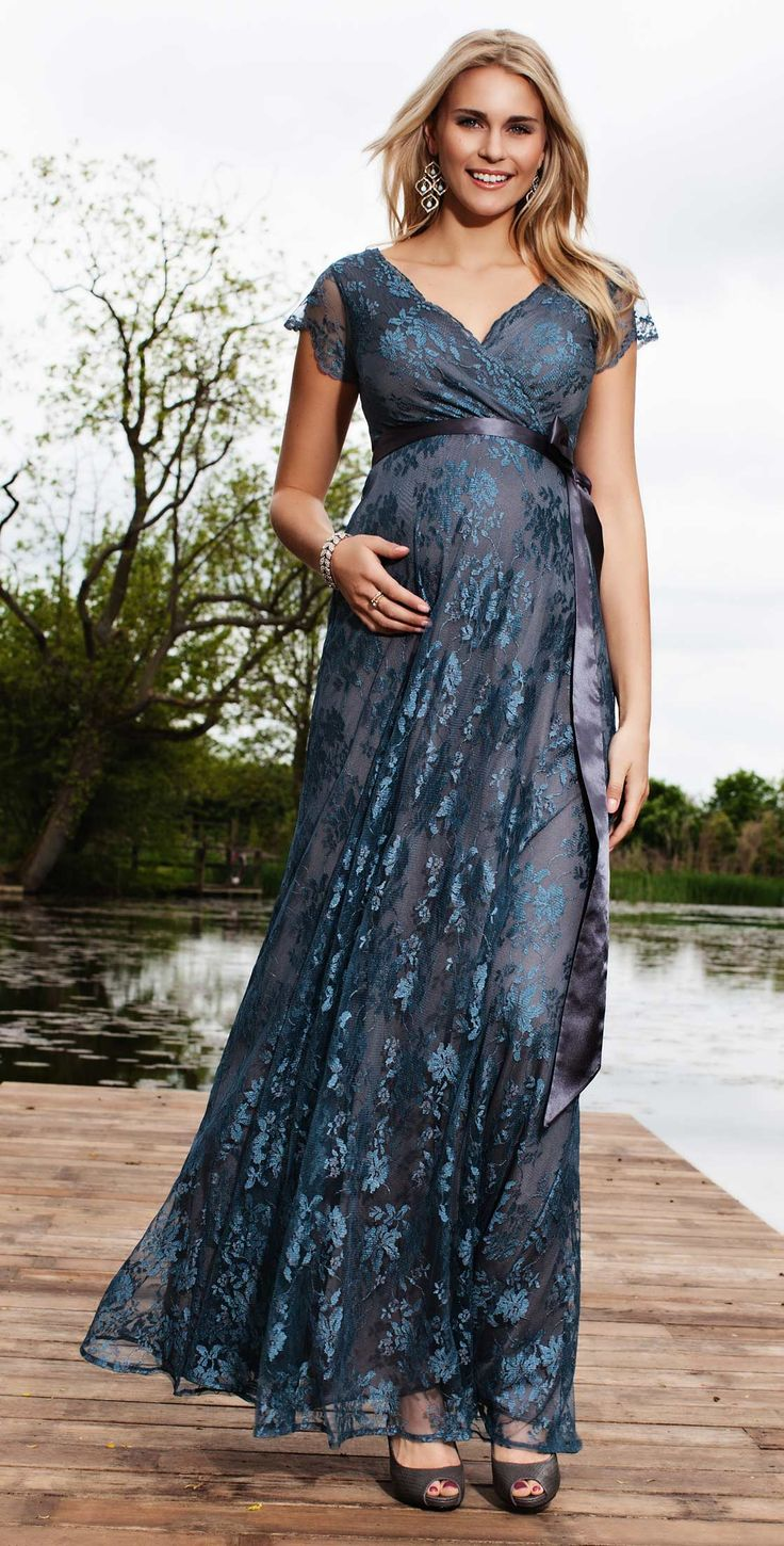 16 best vestidos maternos images on pinterest pregnant dresses eden gown long maternity wedding dressesmaternity ombrellifo Image collections