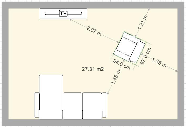 Les 25 meilleures id es concernant logiciel plan maison for Logiciel plan maison en ligne