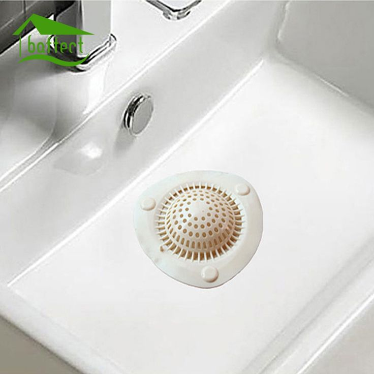 Picture Gallery Website Potable Bathtub Hair Catcher Kitchen Sink Stopper Drain Plug Floor Drain Hair Stopper Bath Catcher Sink