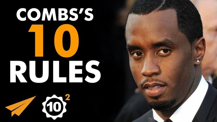 """""""WHATEVER You WANT You Can GET!"""" - Sean Combs (@Diddy) - Top 10 Rules #wysseoagency"""