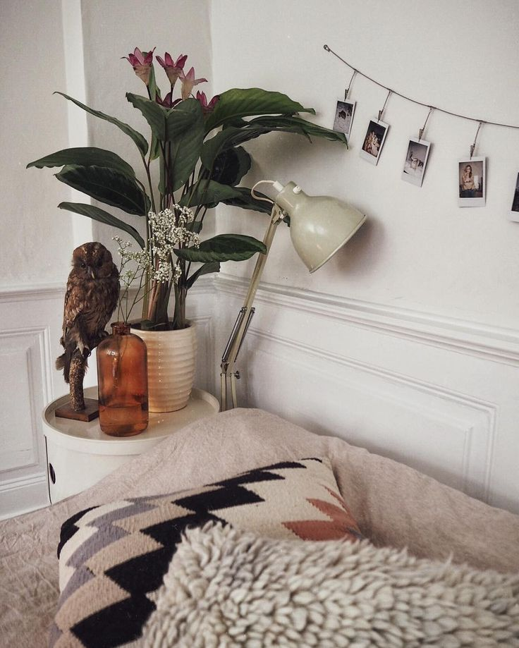 Instagram 386 best Apartment images on Pinterest