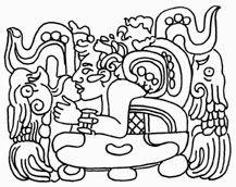 Blog sobre pensamientos, críticas, frases, lo enigmático de la vida, el arte, el diseño, la sociedad y la cultura general.