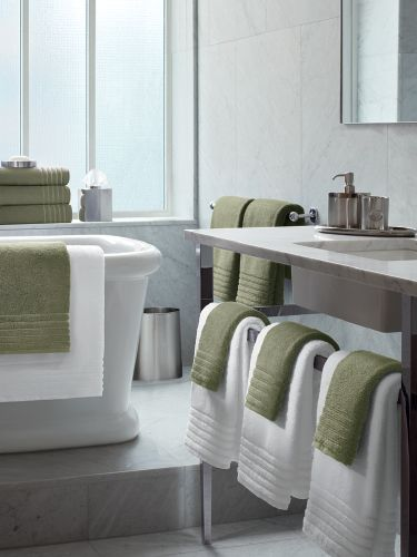 Best Hotel Collection Towels Ideas On Pinterest Hotel Towels - Micro cotton towels for small bathroom ideas