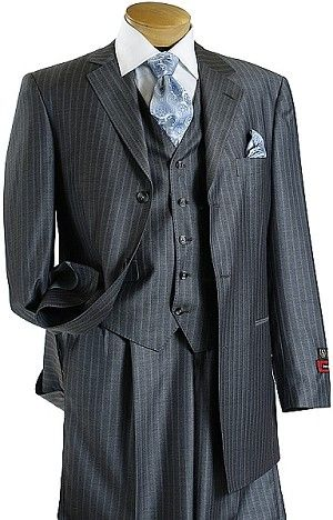 steve harvey suits catalog | Steve Harvey Superior... )