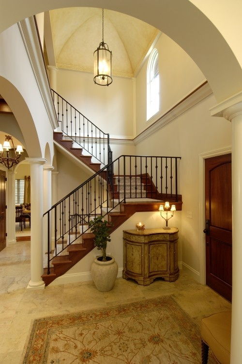 107 best stairs images on pinterest basement ideas stairs and basement stairs