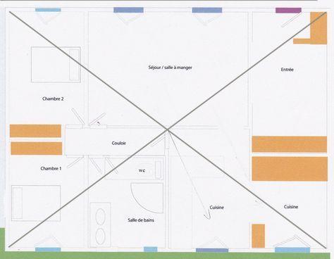 Plan-maison-centre