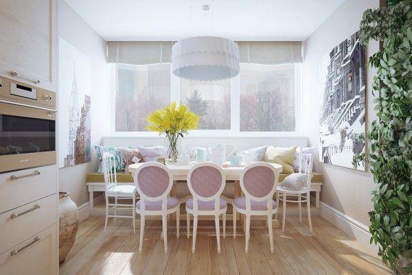 pretty-dining-room