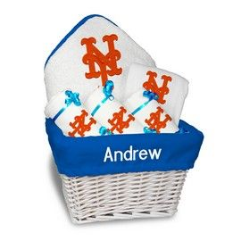 8 best new york mets baby gifts images on pinterest big kids kansas city royals medium basket a 6 items kansas city royals at designs by chad jake personalized baby gifts negle Choice Image