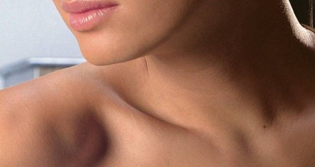 Natural Remedies for Low Thyroid Levels