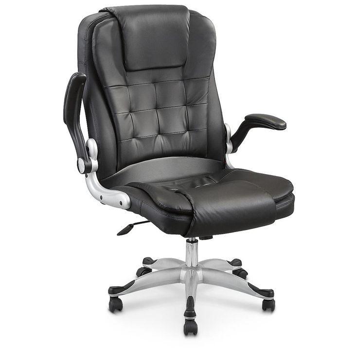 Extra Large Office Chair Home Desk Furniture Check More At Http