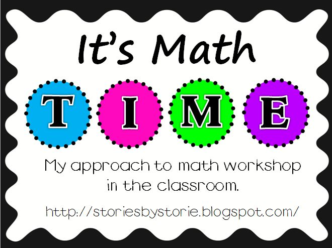 math worksheet : independent practice math worksheet  i hope you and your students  : Independent Practice Math Worksheet