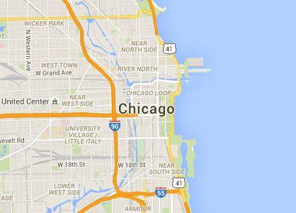 Generic viagra chicago