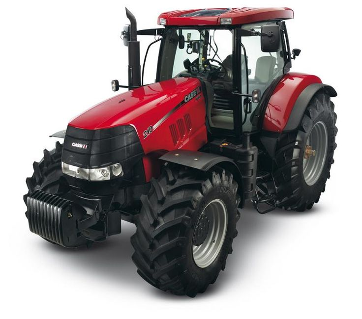 If you missed it, yesterday we published @CaseIH_UK_IRE press release for @CerealsEvent http://www.farmersreview.co.uk/2015/05/27/case-ih-to-display-latest-products-at-cereals-2015/…