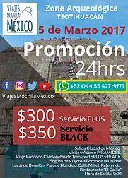 #ViajesMochilaMexico #Viajes #Viajeros #Tours #Promociones #Mochileros #Teotihuacán #Descuentos #CDMX #México