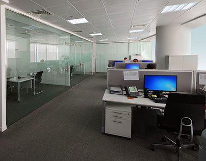 Interior Designers In Dubai By Massa Global