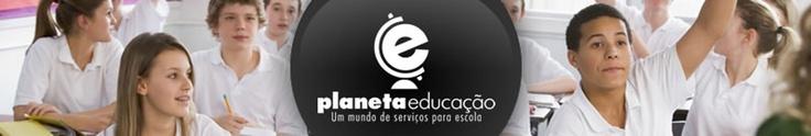 EMEF Des. Amorim Lima  Mais do que uma Metodologia de Ensino, uma Mudança de Concepção.