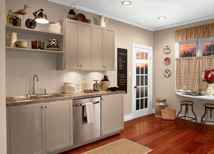 How Design My Own Kitchen