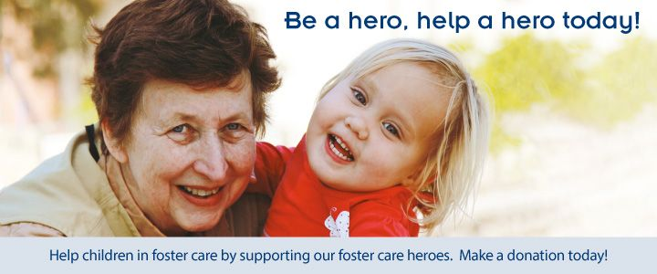 Berry Street - Foster Care, Child Protection, Youth, Family Violence and Community Services