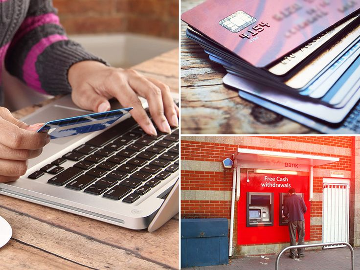 If you're trying to compare business bank accounts to figure out which one offers the best package for your startup, check out our guide to 2017 business bank accounts.