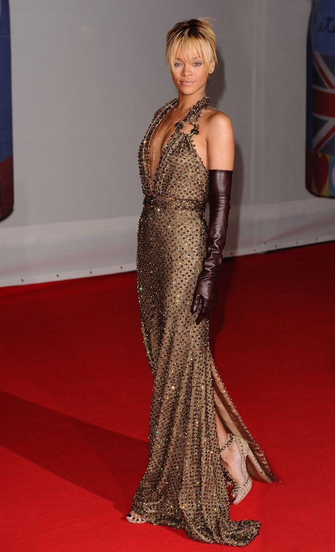 best fashion muses images on pinterest rihanna style black