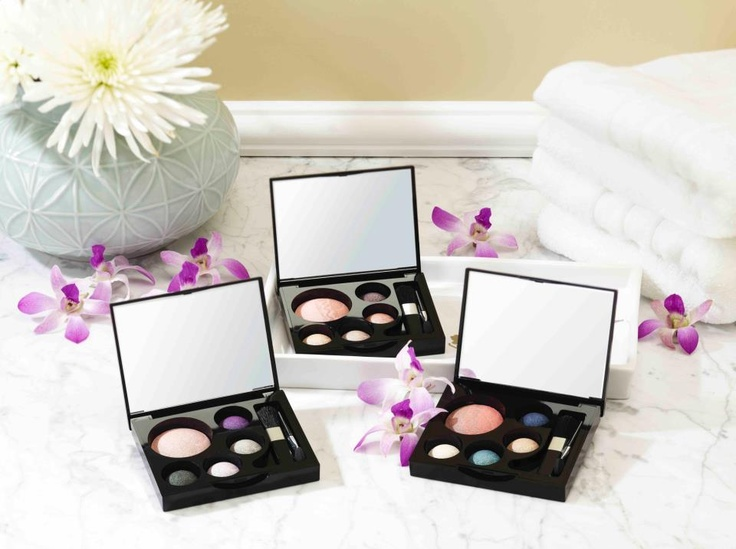 Sonya Colour Palettes. Beauty comes easily with our exclusive, colour-coordinated palettes for eyes, lips and cheeks. Ask About a 15% discount.