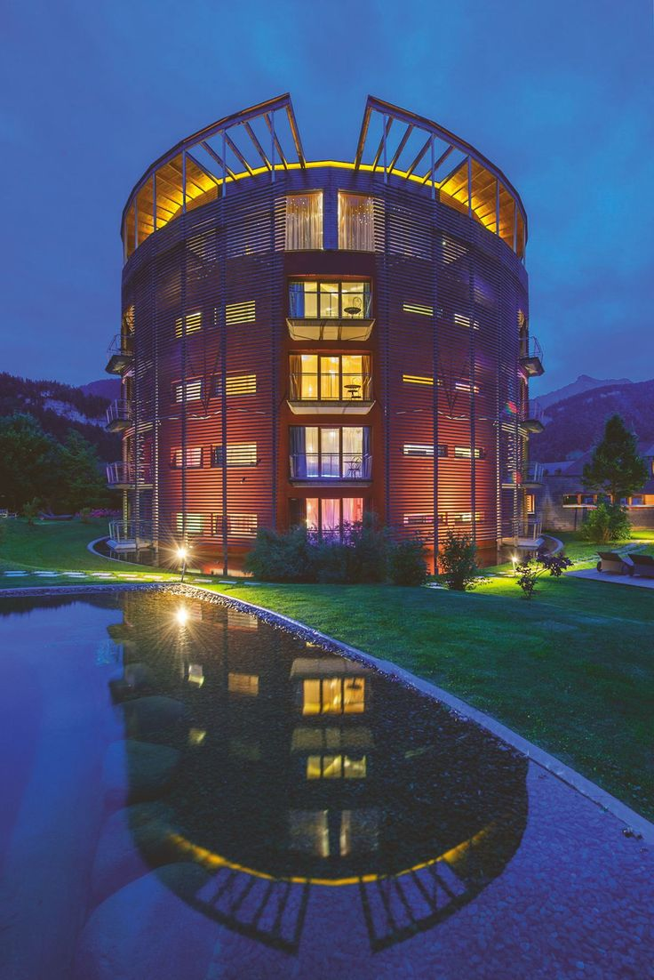 19 best wellness hotels in Vorarlberg images on Pinterest | Hotels ...