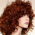 Traditional Hair Dye, Henna & Honey Hair Lightening