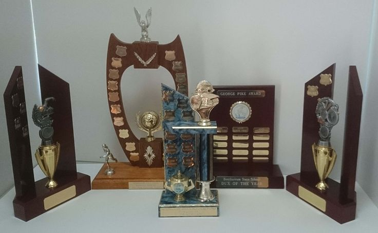 We offer high quality standard & #customPerpetualPlaques and #PerpetualAwards in #SunshineCoast by Frame D'Art and Trophy Won. Available in varying materials and sizes. More detail pls visit: http://www.framedartrodjo.com/perpetual-awards.html