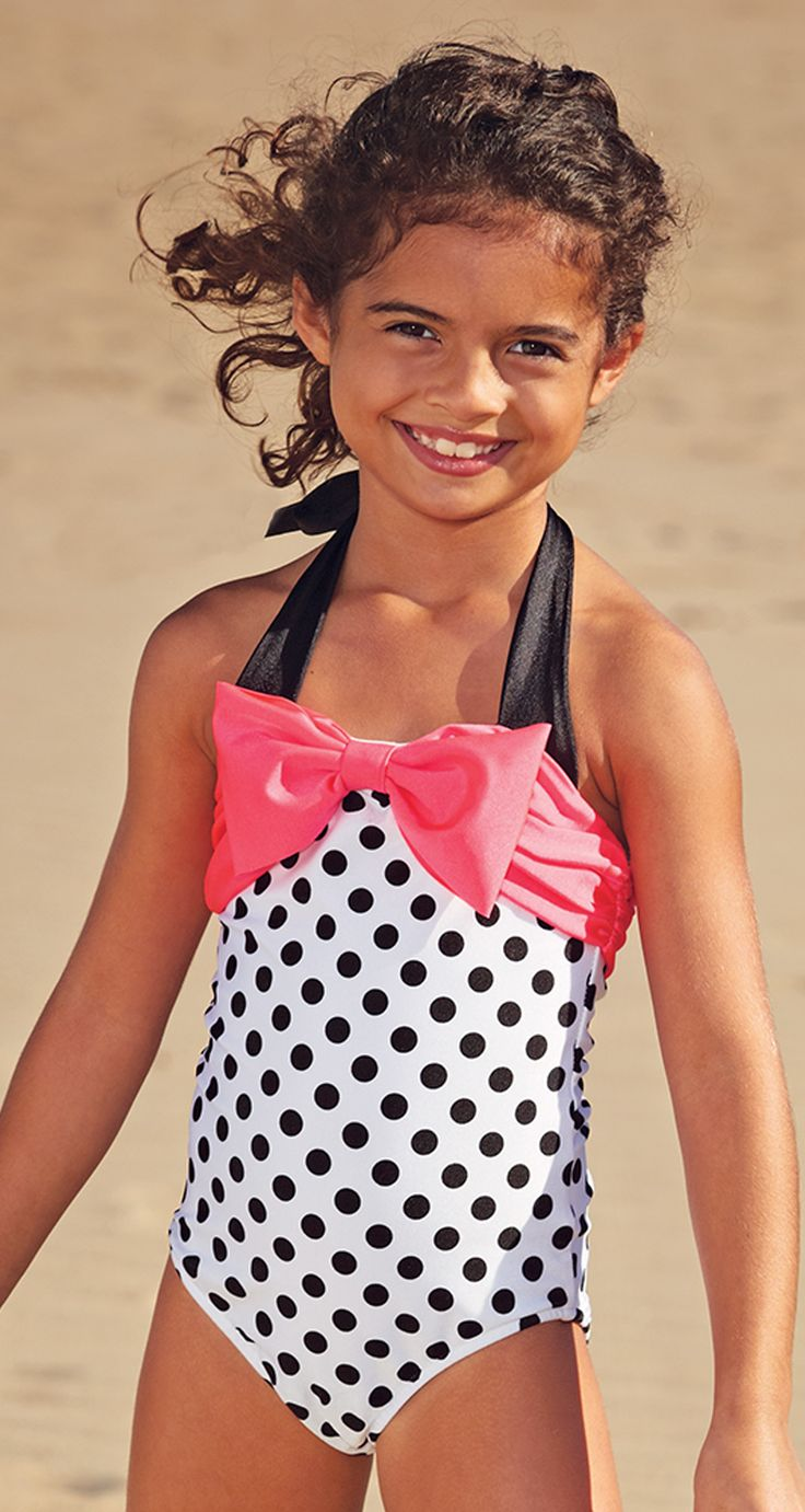 child swimsuits images