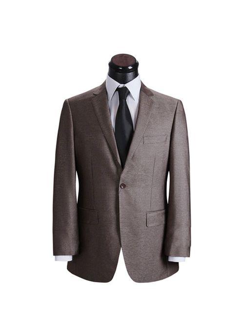 Slim Fit,Men's Suits EON068-1