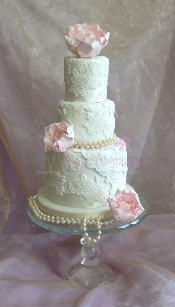 cheese wedding cakes north yorkshire 25 best ideas about velvet cake company on 12615
