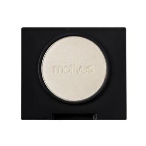 Motives® Pressed Eye Shadow | Motives Cosmetics
