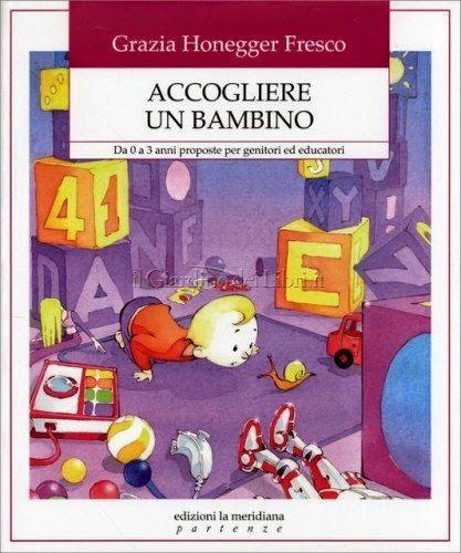Approccio Pikleriano nella Prima Infanzia: Libri educativo-pedagogici per genitori ed educatori