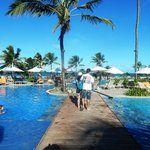 Grand Mercure Summerville Resort (Porto de Galinhas): 1.347 avaliações - TripAdvisor