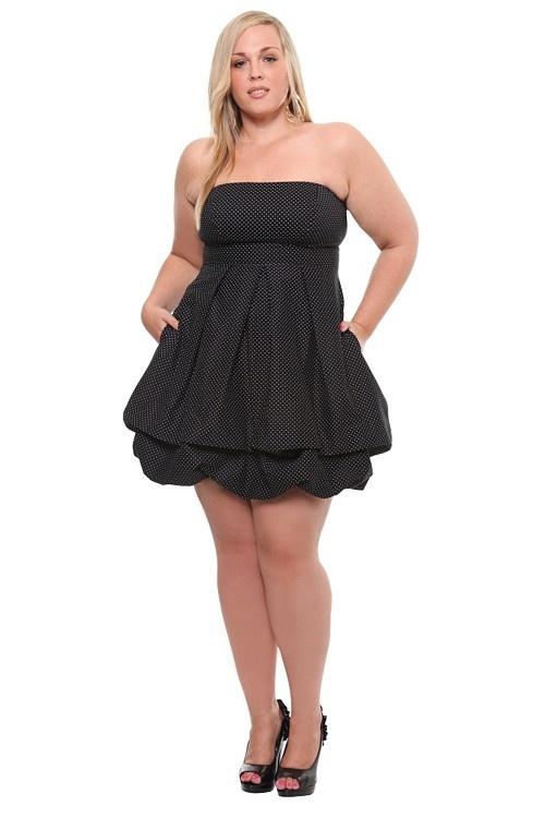 Torrid.com (plus size womans clothing) for $68